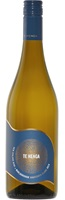 Te Henga Marlborough Sauv Blanc 750mL