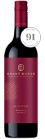 Grant Burge Miamba Shiraz 750mL