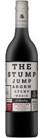D'Arenberg Stump Jump Grenache Shiraz Mourevdre 750mL