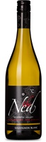 The Ned Marlborough Sauvignon Blanc 750mL