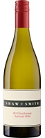 Shaw And Smith M3 Chardonnay 750mL