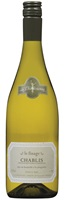 Chablisienne Chablis 750mL