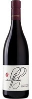Mount Difficulty Pinot Noir 750mL