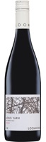 Loom Long Yarn Shiraz 750mL