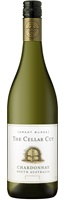 Grant Burge Cellar Cut Chardonnay 750mL