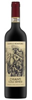 Romitorio Chianti Colli Senesi 750mL
