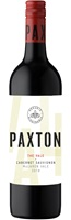 Paxton The Vale Cab Sauvignon 750mL