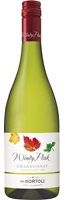 De Bortoli Windy Peak Chardonnay 750mL