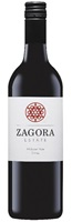 Zagora Estate Shiraz 750mL