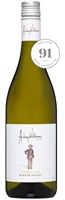Audrey Wilkinson Semillon 750mL