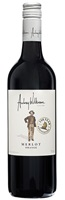 Audrey Wilkinson Merlot 750mL