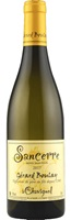 Gerard Boulay Sancerre Tradition 750ML