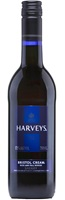 Harveys Bristol Cream Sherry 750mL