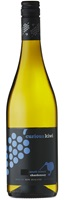 Curious Kiwi Chardonnay 750mL