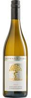Howard Park Chardonnay 750mL