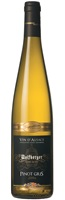 Wolfberger Alsace Black Pinot Gris 750mL