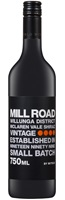 Mitolo Mill Road Shiraz 750mL