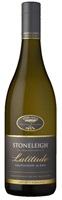 Stoneleigh Latitude Sauvignon Blanc 750ml