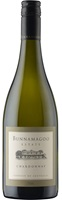 Bunnamagoo Estate Chardonnay 750mL