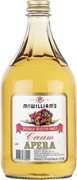 McWilliams Royal Reserve Cream Apera Flagon 2Lt