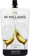 McWilliams Valsac Dry White Sachet 250mL
