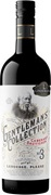 Lindemans Gentleman's Collection Cab Sauv 750mL