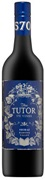 The Tutor 570 Vines Barossa Shiraz 750mL