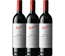 Penfolds Bin 8 Trio Bundle