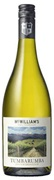 McWilliams Appell'n Tumbarumba Chardonnay 750mL