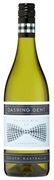 Dashing Gent Chardonnay 750mL