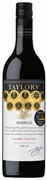 Taylors Estate Museum Shiraz 2014 750mL