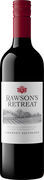 Rawson's Retreat Cabernet Sauvignon 750mL