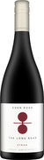 Eden Road The Long Road Syrah 750mL