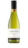 Jacob's Creek Chardonnay 375mL