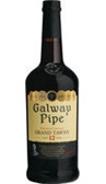 Galway Pipe Fine Old Tawny 750mL