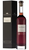 Bleasdale Grand Tawny 500mL