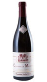 Michel Gros Chambolle-Musigny 750mL