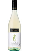 Taylors Promised Land Unwooded Chardonnay 750mL