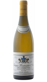 Dom Leflaive PM Combettes 2011 750mL