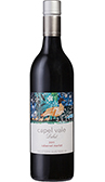 Capel Vale Debut Cabernet Merlot 750mL