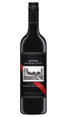 Wynns Cab Shiraz Merlot Museum 2010 750mL