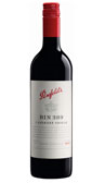 Penfolds Bin 389 Cabernet Shiraz 2012 750mL