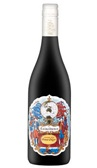 The Coincidence Pinot Noir 750mL