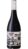 First Drop Mothers Milk Shiraz 750mL