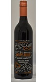 Wilds Gully NAP Classic Dry Red 750mL