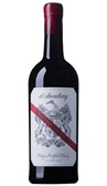 D'Arenberg Vintage Fortified Shiraz 2007 750ml