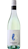 Taylors Promised Land Moscato 750mL