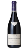 Frederic Magnien Charmes Chambertin 2009 750mL