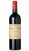 Ch Certan de May Pomerol 2010 750mL