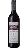 Bleasdale Grapepickers Cabernet 750mL